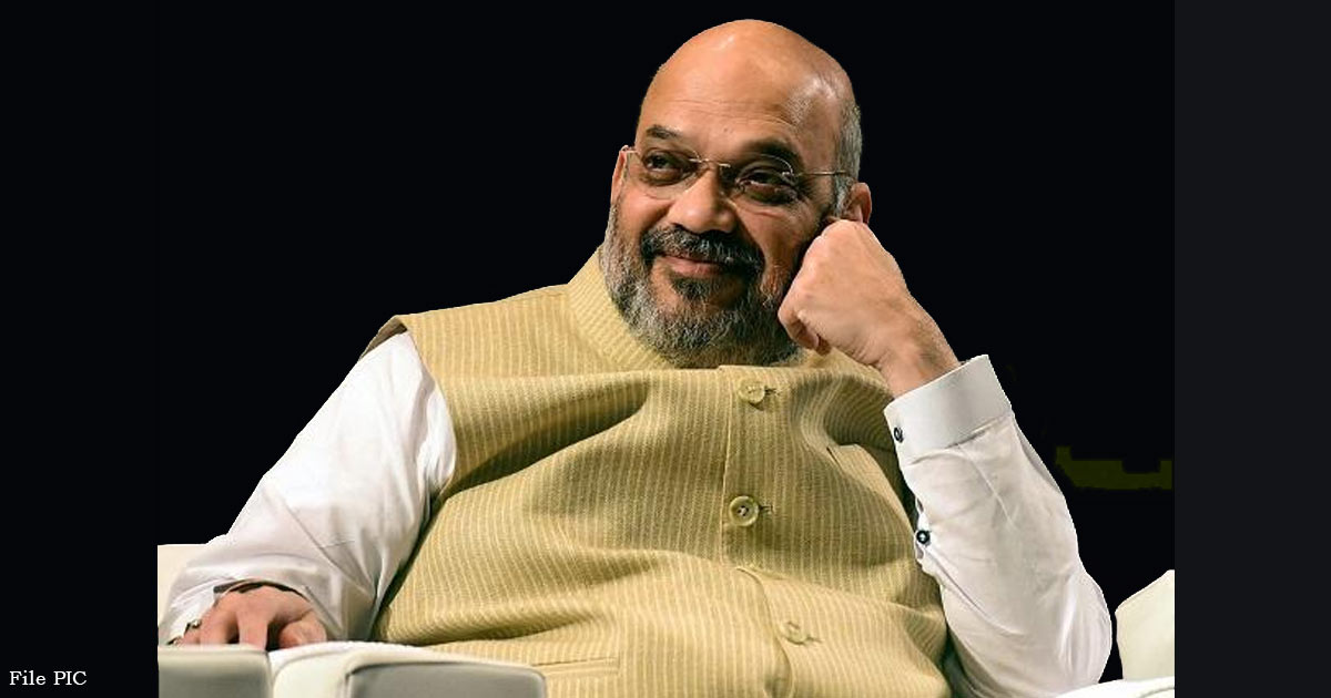 http://www.meranews.com/backend/main_imgs/amit-shah-meranews1_bjp-president-amit-shah-learning-bengali-language-to-complete_0.jpg?89