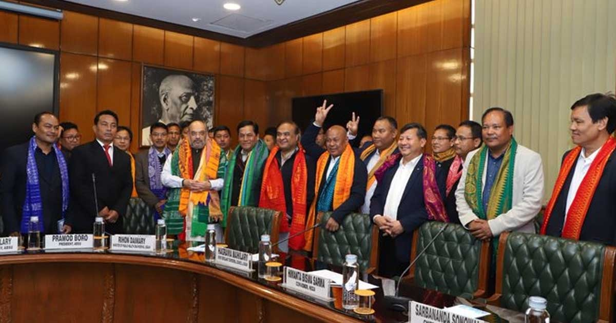 http://www.meranews.com/backend/main_imgs/amit_assam-accord-signed-in-presence-of-amit-shah-separate-bodoland_0.jpg?60