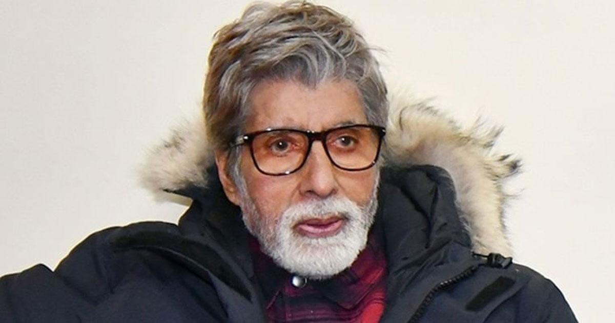 http://www.meranews.com/backend/main_imgs/amit_bollywood-actor-amitabh-bachchan-corona-positive_0.jpg?6?2