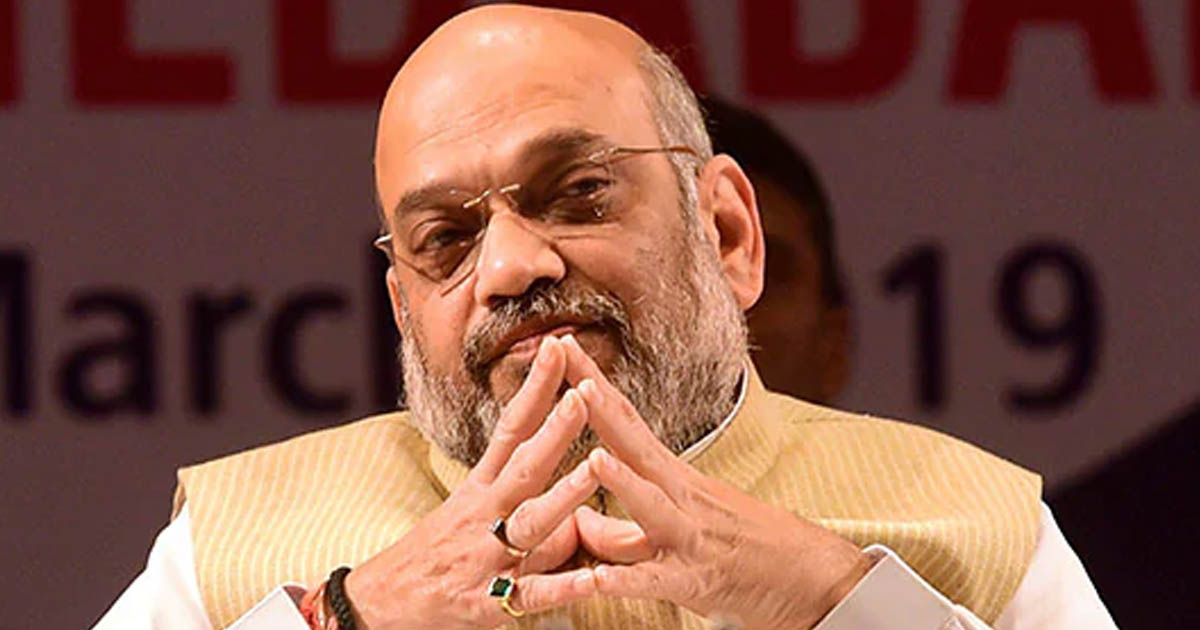 http://www.meranews.com/backend/main_imgs/amitshah_amit-shahs-double-role-telling-on-poll-fortunes_0.jpg?55?54