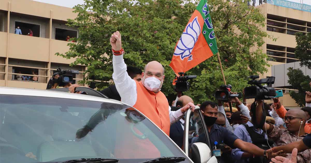 http://www.meranews.com/backend/main_imgs/amitshah_hyderabad-amit-shah-municipal-election-election-campaign_0.jpg?41?29