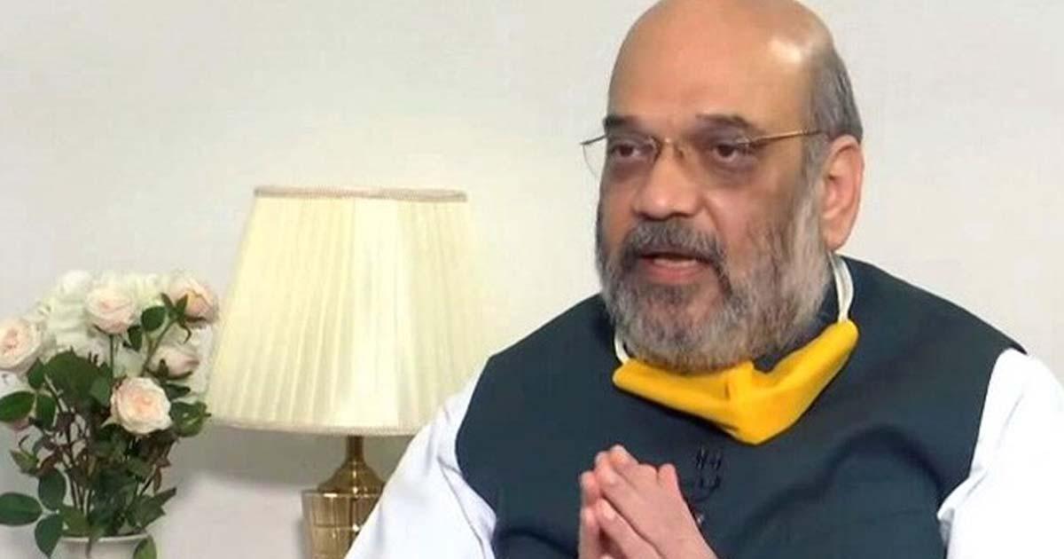 http://www.meranews.com/backend/main_imgs/amitshah_india-and-china-standoff-amit-shah-take-on-rahul-gandhi-says_0.jpg?96