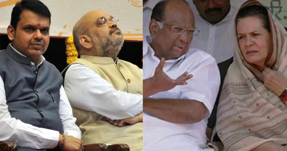 http://www.meranews.com/backend/main_imgs/amitshahfadanvispawarsoniagandhi_sharad-pawar-sonia-gandhi-meet-in-delhi-fuels-talks-of-new-p_0.jpg?67