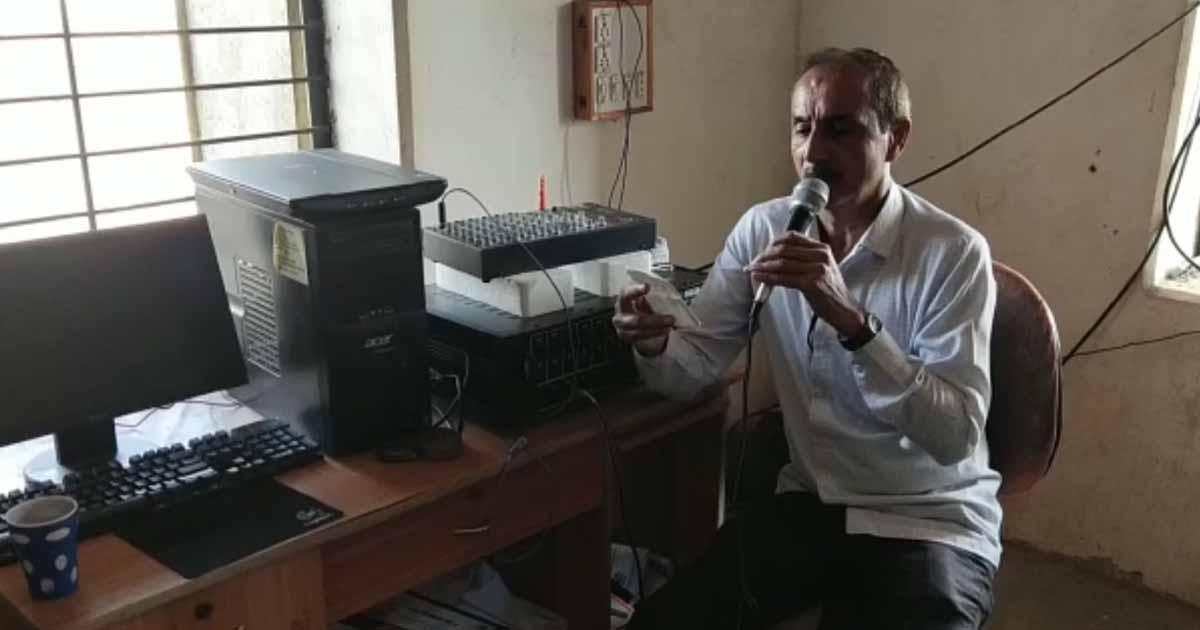 http://www.meranews.com/backend/main_imgs/announce_palitana-village-development-villagers-gujarat-video-co_0.jpg