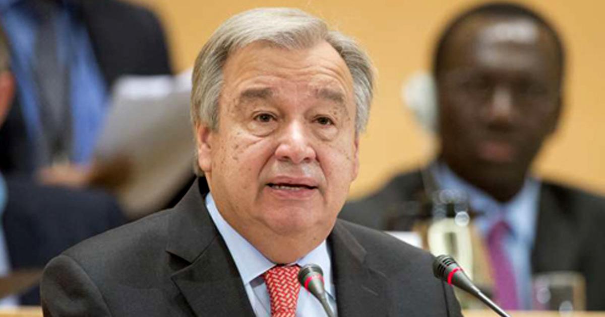 http://www.meranews.com/backend/main_imgs/antonio-guterres_united-nations-running-short-of-cash-antnio-guterres-writes_0.jpg?33
