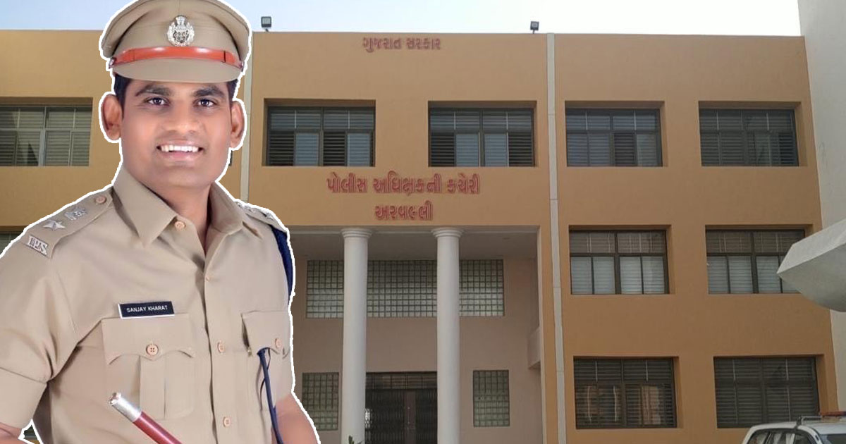 http://www.meranews.com/backend/main_imgs/aravalli-police_845-most-wanted-in-gujarat-nabbed-in-a-month-aravalli-police_0.jpg?15