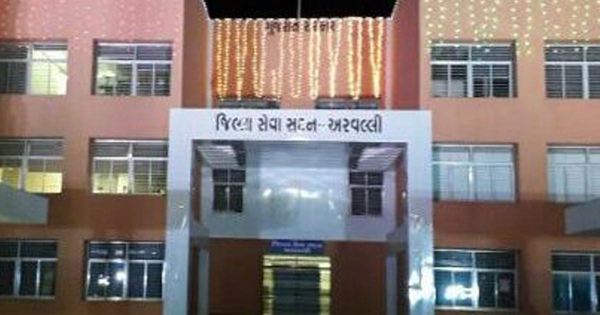 http://www.meranews.com/backend/main_imgs/aravalli_gram-panchayat-elections-modasa-taluka-district-collector_0.jpg?33