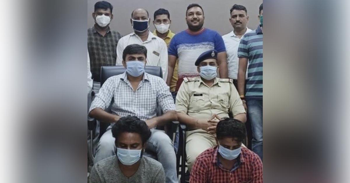 http://www.meranews.com/backend/main_imgs/aravallipolice_aravalli-lcb-contract-killer-vinod-luhar-ahmedabad-police_0.jpg?25