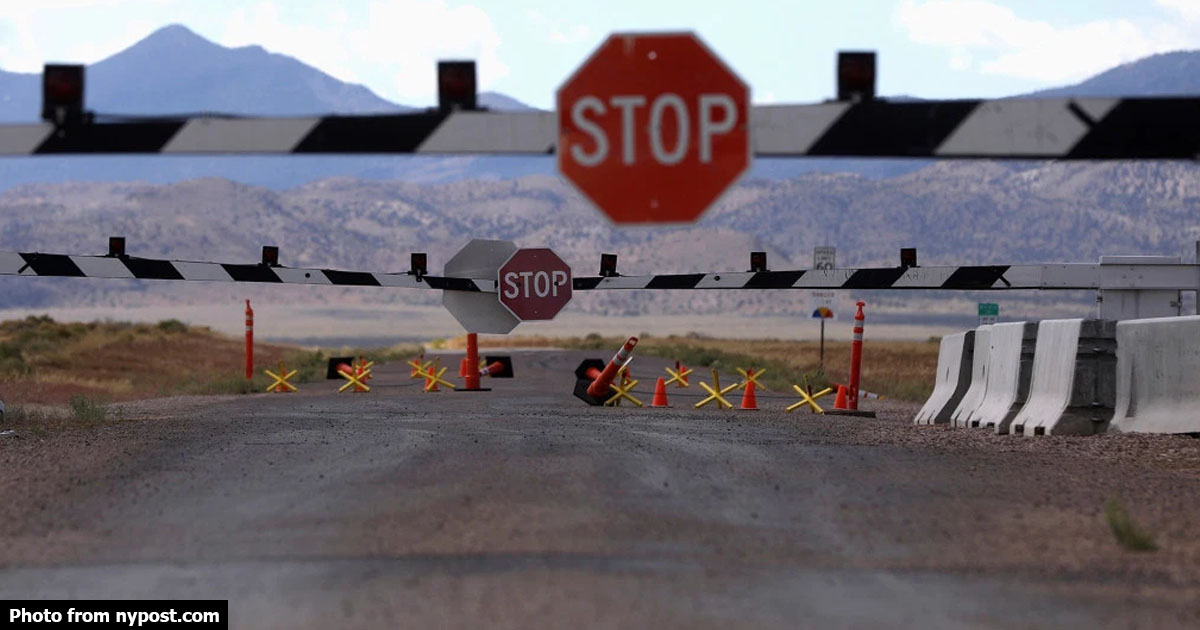 http://www.meranews.com/backend/main_imgs/area51_why-area-51-is-the-mysterious-place-in-the-world-are-there_4.jpg?4