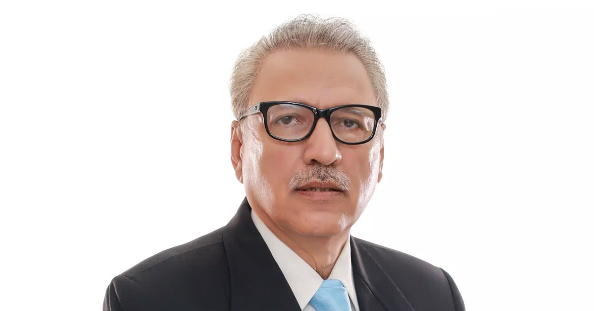 http://www.meranews.com/backend/main_imgs/arif-alvi_pak-president-aarif-alvi-has-a-nehru-connect-know-more_0.jpg?29?73
