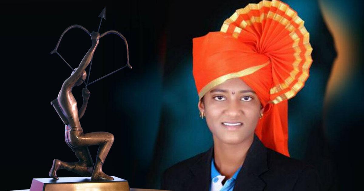 http://www.meranews.com/backend/main_imgs/arjunawardwinnersarikakale_arjuna-award-sarika-kale-kho-kho-women-captain-arjuna-awa_0.jpg?11?92?60