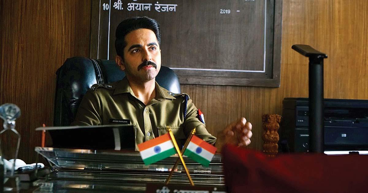 http://www.meranews.com/backend/main_imgs/article15_good-start-by-ayushman-khurranas-article-15-on-box-office_0.jpg?30