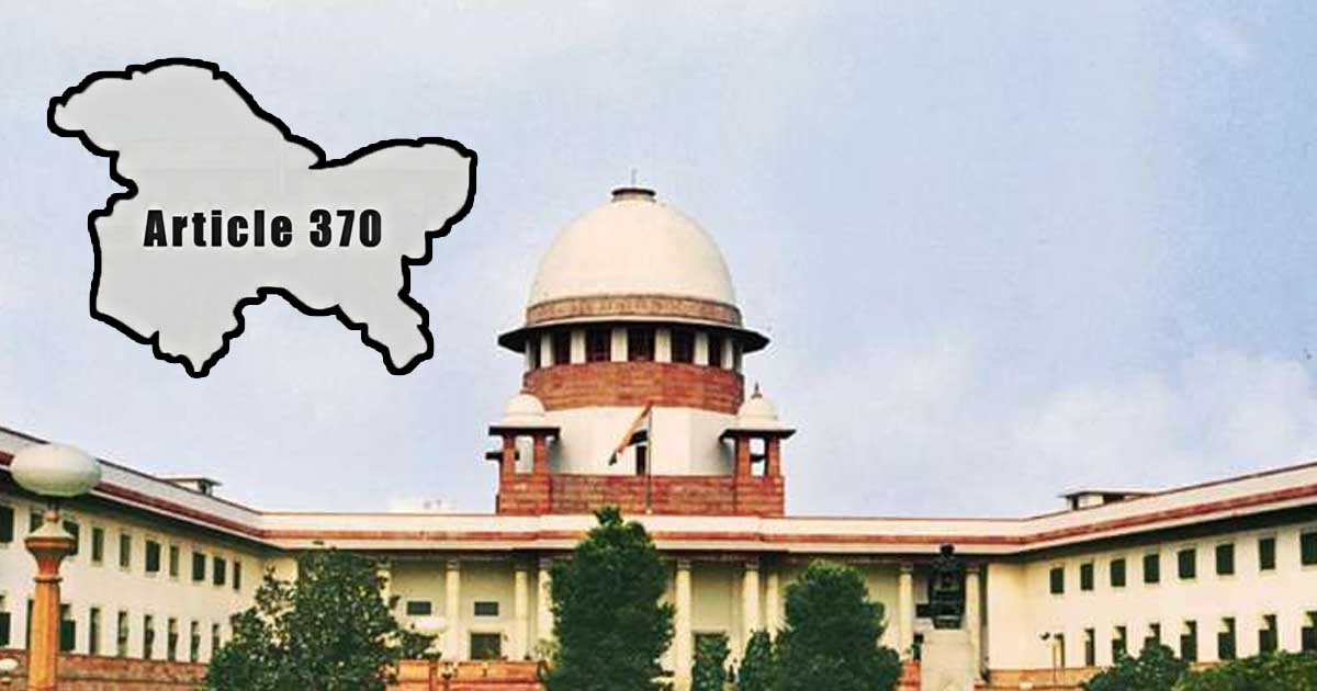 http://www.meranews.com/backend/main_imgs/article370supreamcourt_decision-on-article-370-in-jammu-and-kashmir-expected-to-be_0.jpg?12