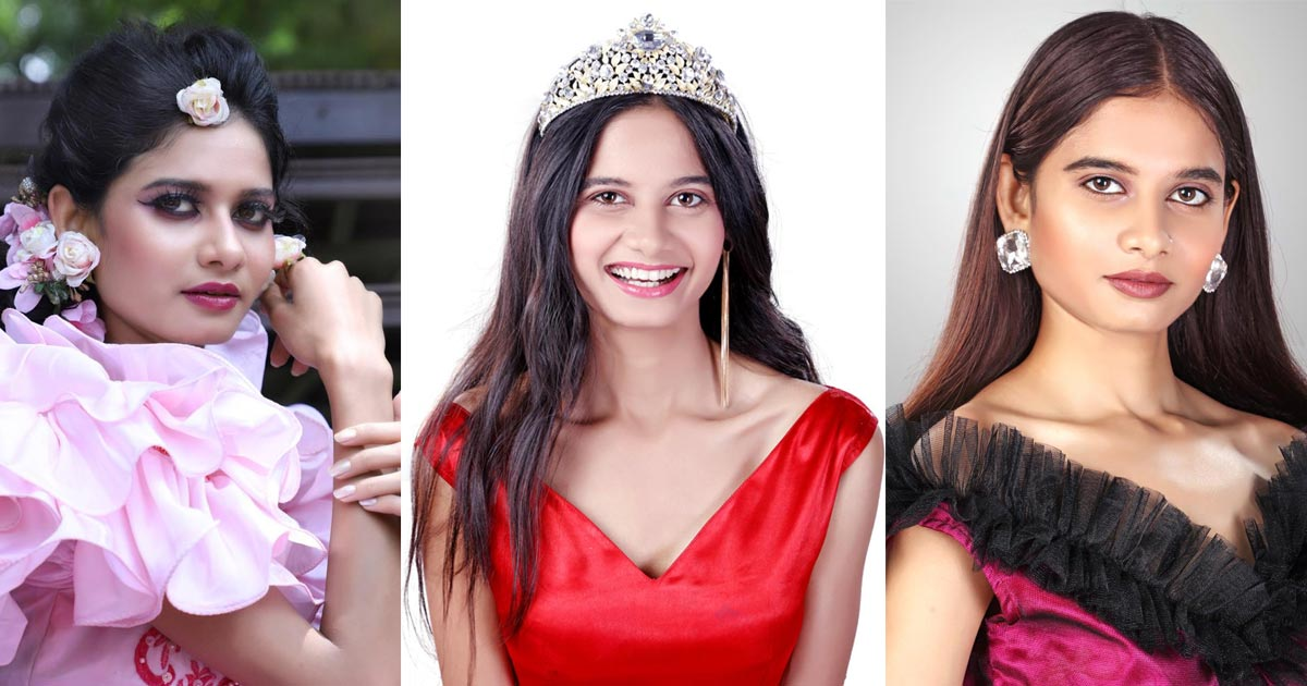 http://www.meranews.com/backend/main_imgs/arvalli-model2_gujju-girl-going-to-represent-gujarat-in-miss-international-india_1.jpg?19?86?61