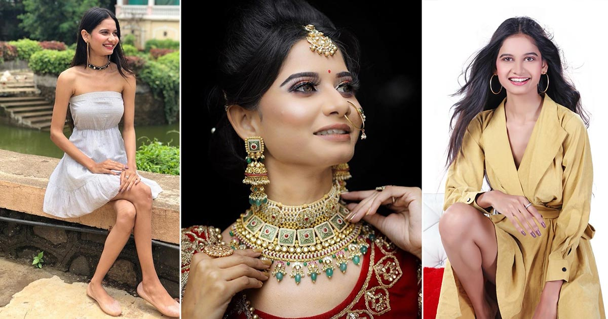 http://www.meranews.com/backend/main_imgs/arvalli-model_gujju-girl-going-to-represent-gujarat-in-miss-international-india_0.jpg?36?99?41?89?85