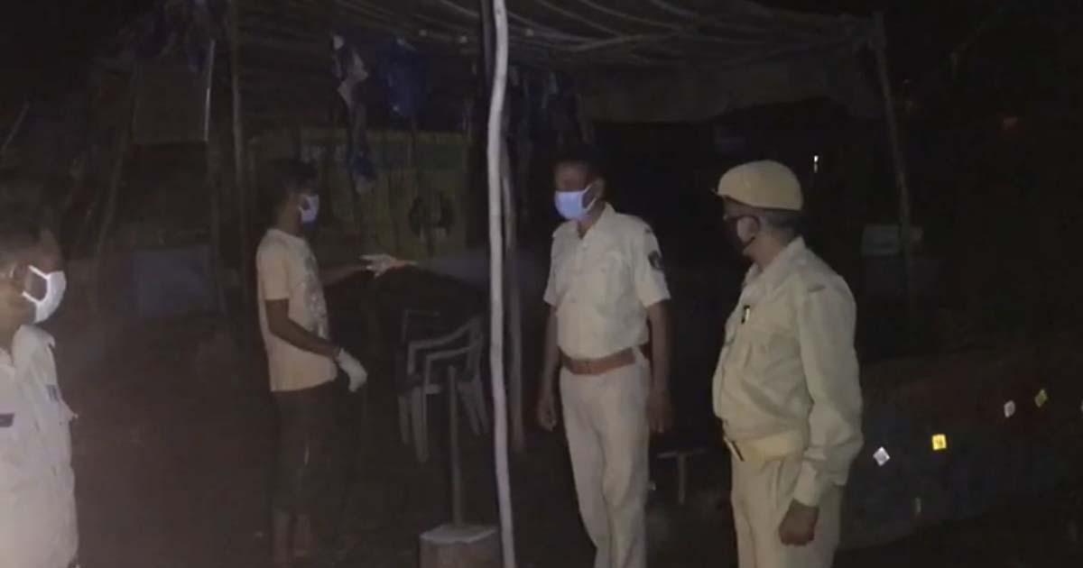 http://www.meranews.com/backend/main_imgs/arvallicovid19_corona-in-aravalli-check-post-district-police-lockdown4_0.jpg?84