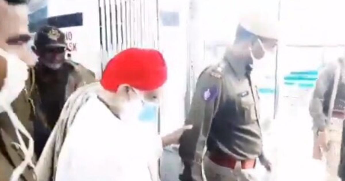 http://www.meranews.com/backend/main_imgs/asaramhealth_asaram-health-deteriorated-in-jodhpur-jail-admitted-to-hospital-in-rajasthan_0.jpg?14