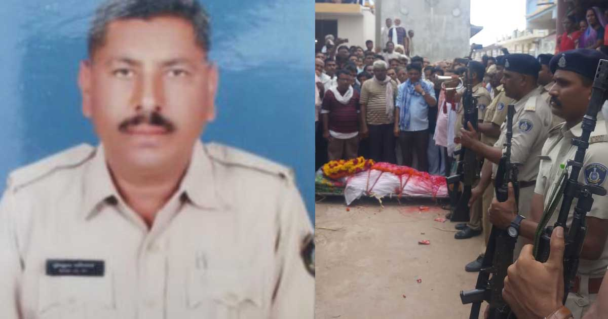 http://www.meranews.com/backend/main_imgs/asideath_guard-of-owner-to-asi-died-in-road-accident-near-shamlaji-ra_0.jpg?48