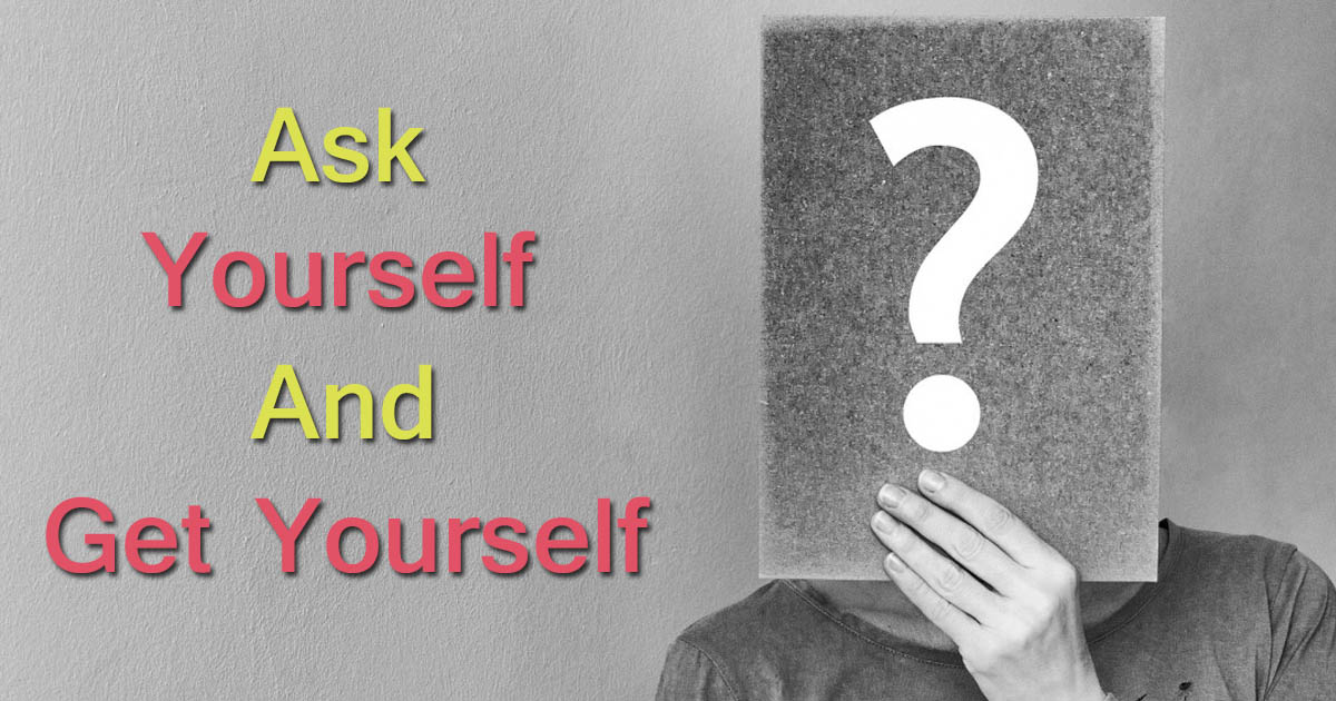 http://www.meranews.com/backend/main_imgs/askyourselfequestions_ask-that-5-questions-to-your-self-before-hopeless_0.jpg?8