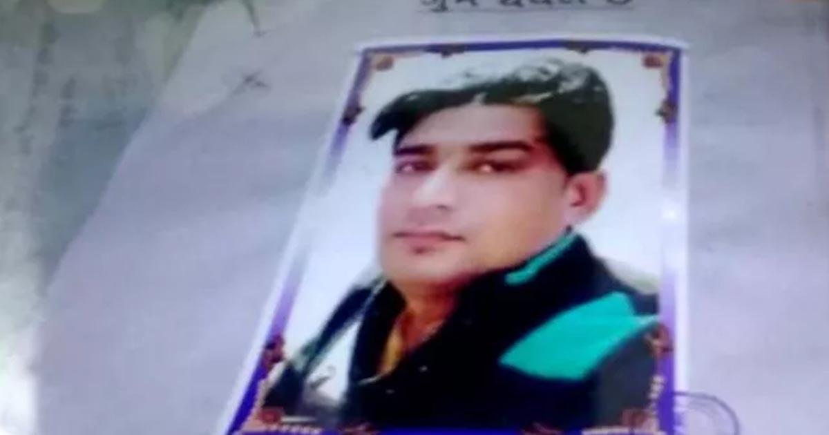 http://www.meranews.com/backend/main_imgs/aslalimurder_ahmedabad-police-asalali-gujarat-murder-murderer-crime_0.jpg?27?28?100