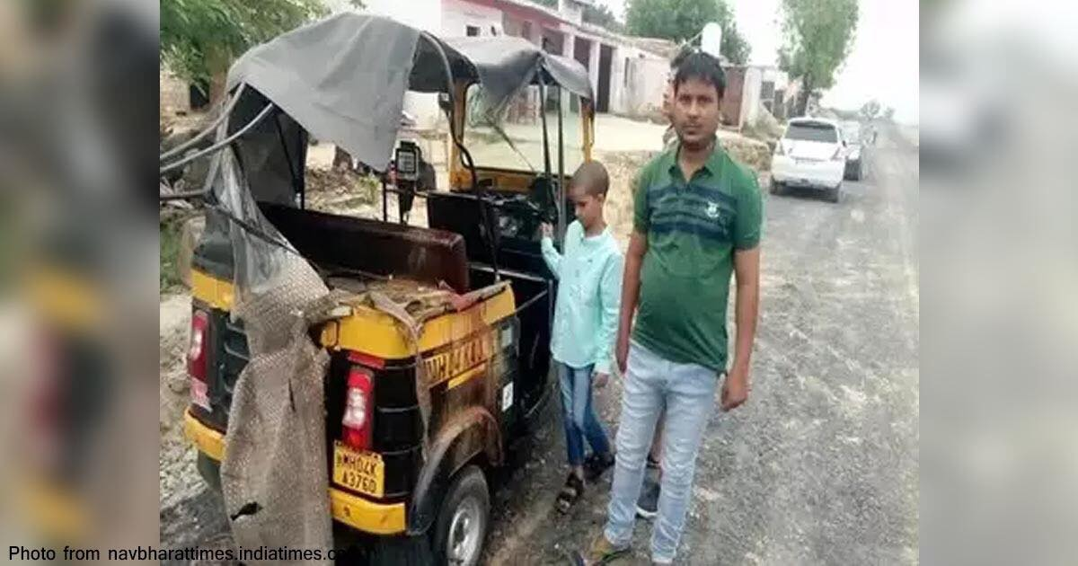 http://www.meranews.com/backend/main_imgs/automumbai_woman-and-daughter-died-in-an-accident-on-delhi-kolkata-national_0.jpg?69