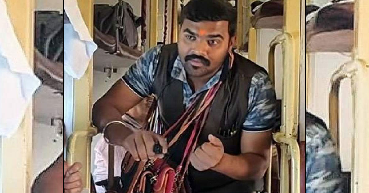 http://www.meranews.com/backend/main_imgs/avdhesh-dubey_vadodara-suicide-threat-by-man-who-selling-toys-in-train_0.jpg?80