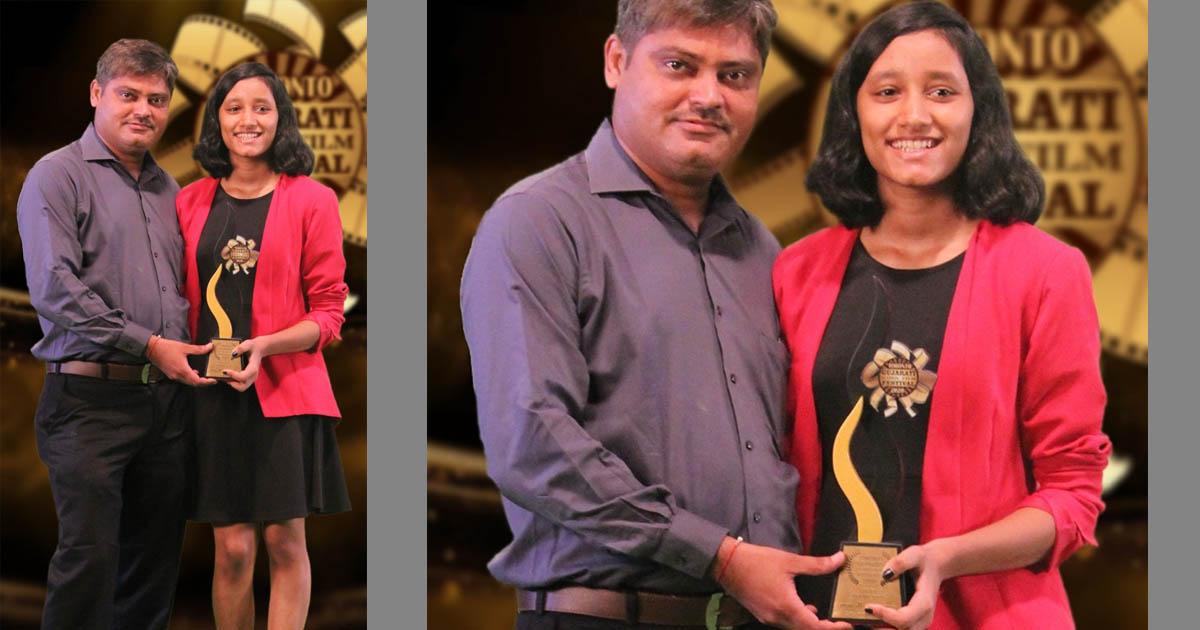 http://www.meranews.com/backend/main_imgs/awardwinner_gujarati-iconic-film-festival-2020-canada-satyani-prayogh-shala_0.jpg?50