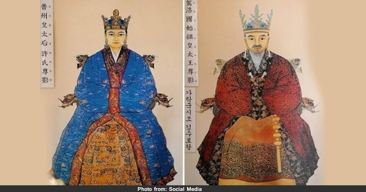 http://www.meranews.com/backend/main_imgs/ayodhya_ayodhya-princess-heo-hwang-ok-had-became-the-queen-of-korea_0.jpg?2
