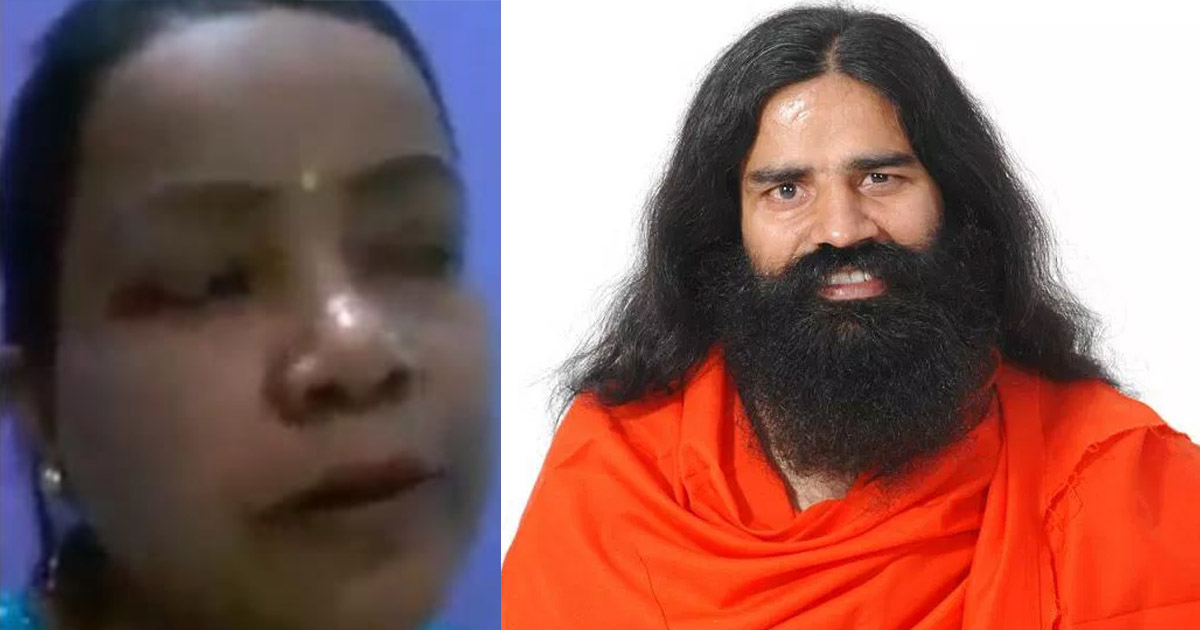 http://www.meranews.com/backend/main_imgs/babaramdev_woman-claiming-to-be-former-associate-of-ramdev-makes-grave_0.jpg?73?50