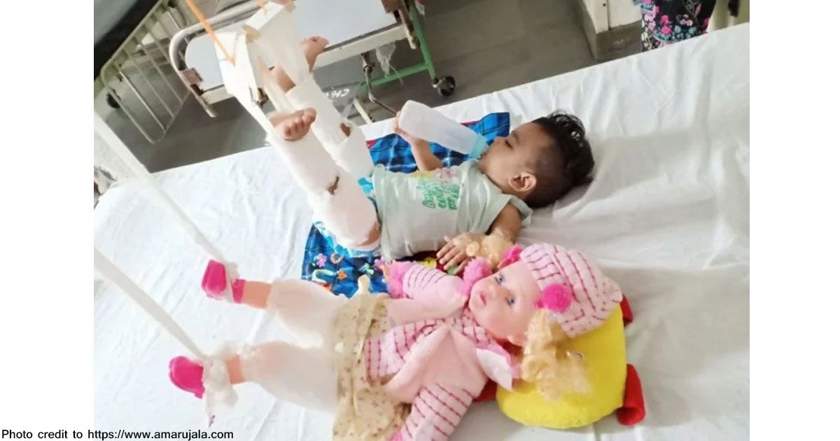 http://www.meranews.com/backend/main_imgs/baby_baby-girl-cooperating-in-treatment-with-the-help-of-doll_0.jpg?78