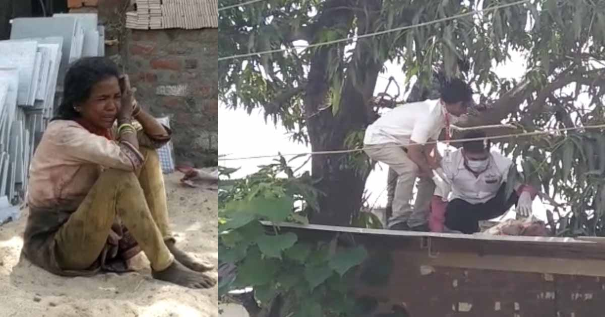 http://www.meranews.com/backend/main_imgs/babymodasa_modasa-gujarati-news-girl-gujarat-news-electric-shock-gujarati_0.jpg?72