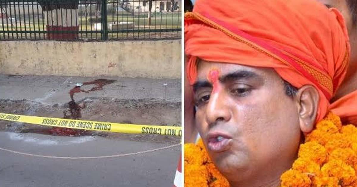http://www.meranews.com/backend/main_imgs/bacchanranjit_vishva-hindu-mahasabha-leader-in-head-during-morning-walk_0.jpg?79?4