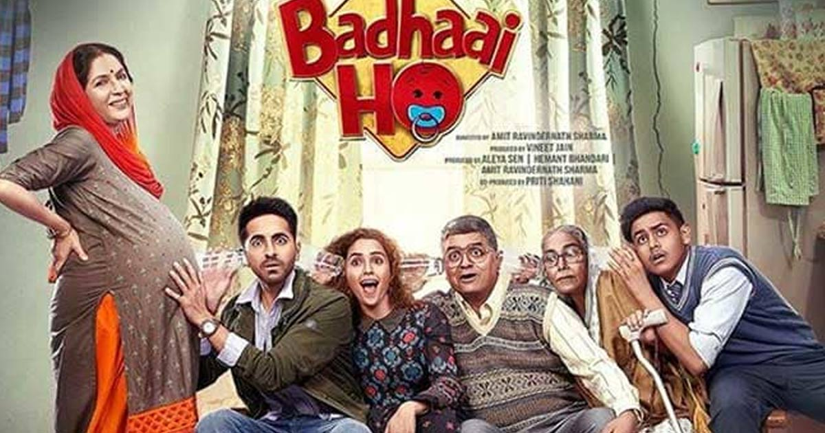 http://www.meranews.com/backend/main_imgs/badhai-ho_badhaai-ho-becomes-ayushma-kurranas-biggest-film-heres-ho_0.jpg?2?68?33