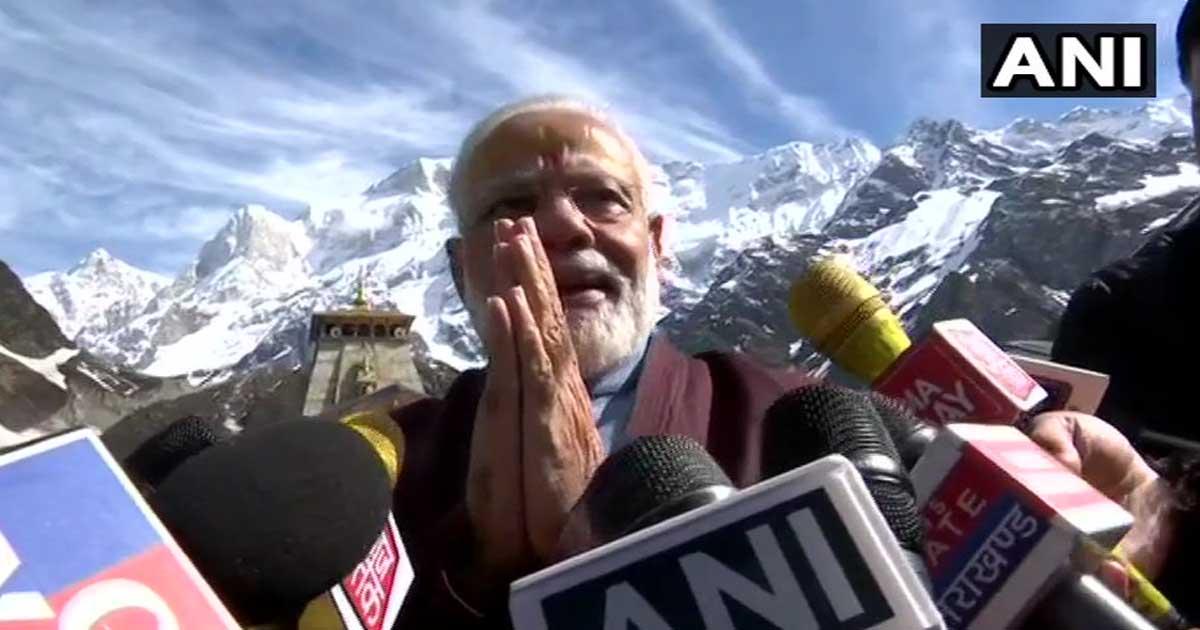 PM Modi4