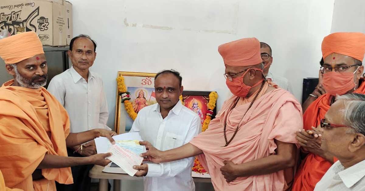 http://www.meranews.com/backend/main_imgs/bal_ram-janmabhumi-hindu-vidhi-gujarat-una-ram-politics-money_0.jpg?30?35?9