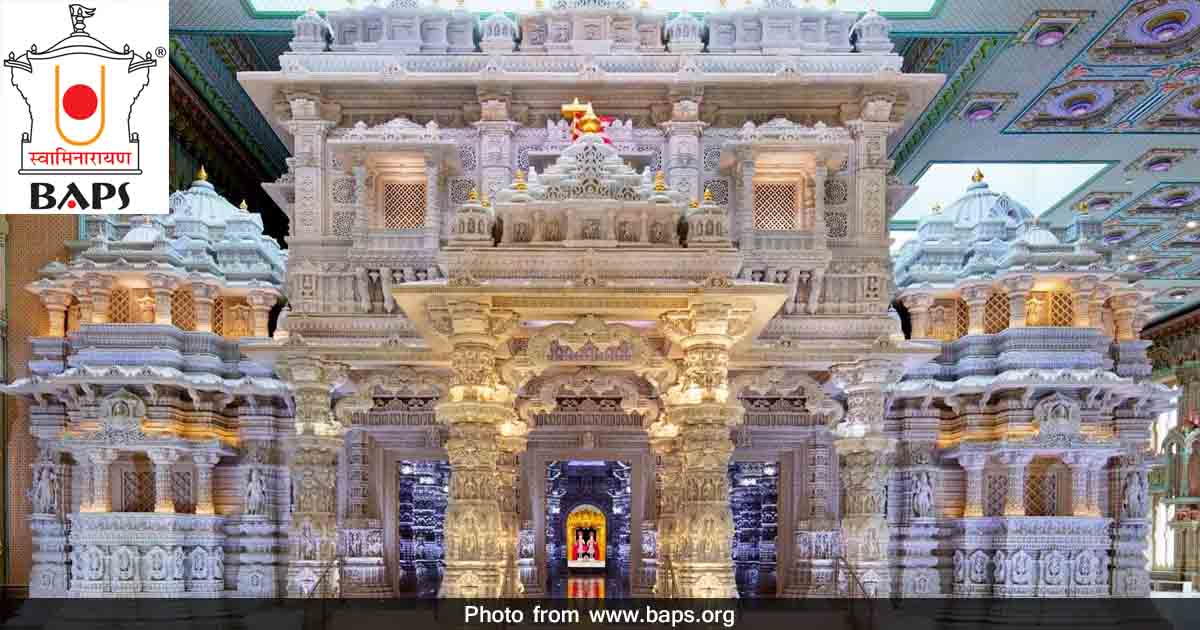 http://www.meranews.com/backend/main_imgs/bapss_swaminarayan-temple-in-us-fbi-raid-workers-in-temple-baps_0.jpg?47