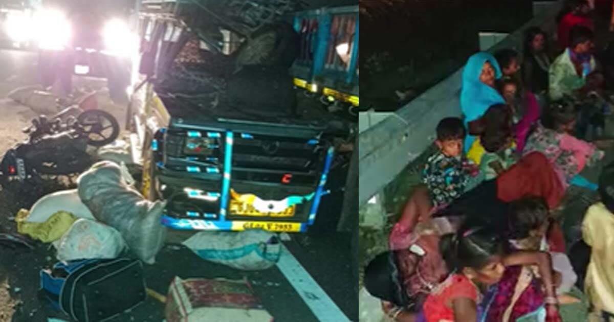 http://www.meranews.com/backend/main_imgs/barodaexpressaccident_vadodara-ahmedabad-express-highway-road-accident-16-injured-gujarati-news_0.jpg?9
