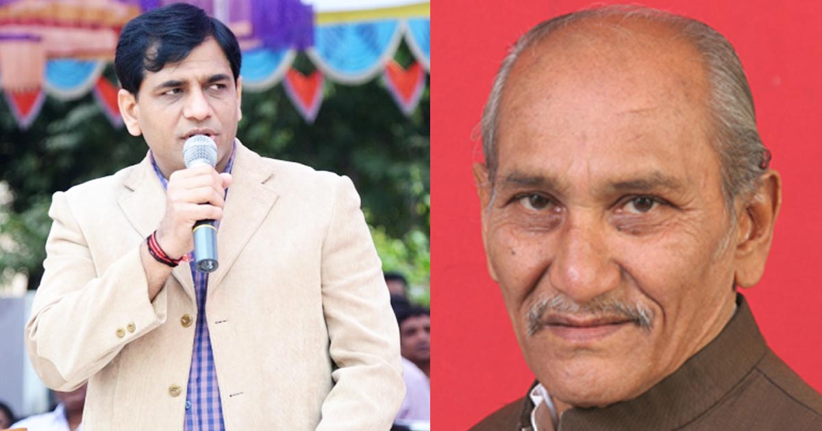 http://www.meranews.com/backend/main_imgs/bharatyogesh_will-vadodara-bjp-leaders-know-about-chief-minister-housing_0.jpg?18?71