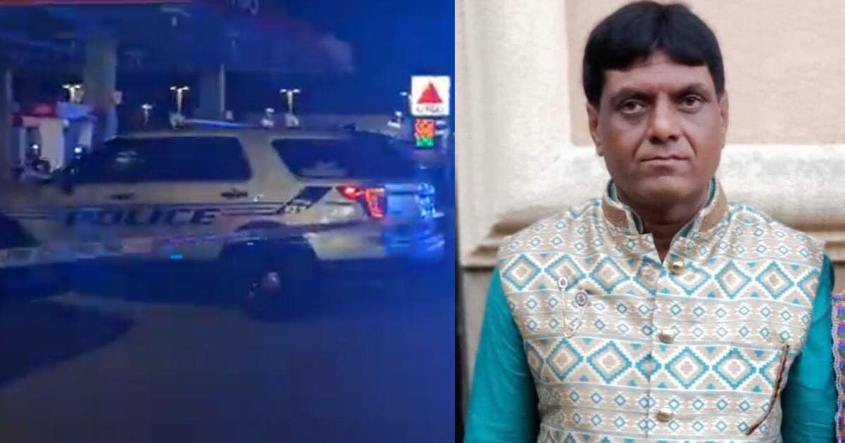 http://www.meranews.com/backend/main_imgs/bhatasanlootmurder_usa-one-more-gujarati-youth-killed-in-store-armed-loot_0.jpg?35?26