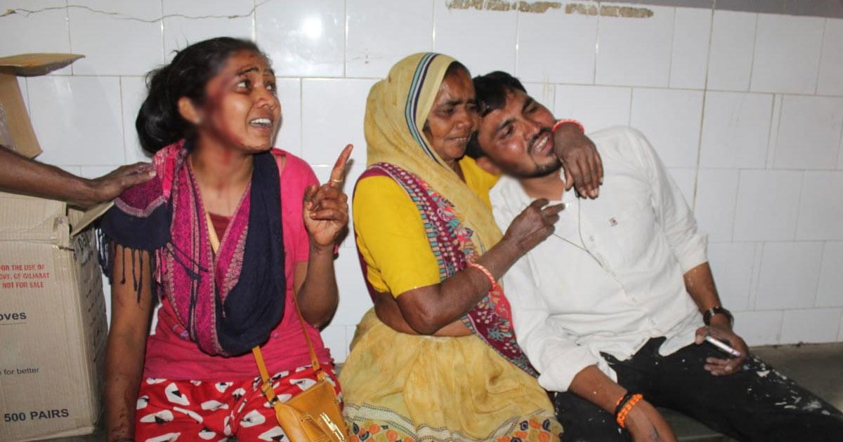 http://www.meranews.com/backend/main_imgs/bhavnagar_bhavnagar-news-gujarat-police-farmer-land-gujarati-news_0.jpg?71