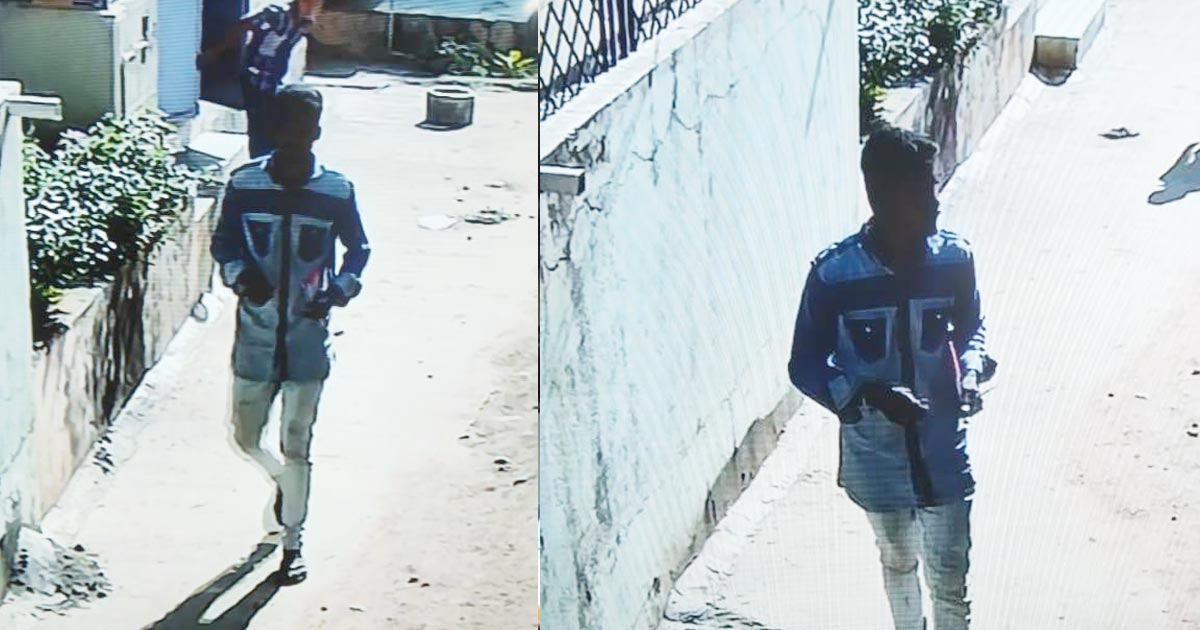 http://www.meranews.com/backend/main_imgs/bhiloda-chor_bhiloda-thief-attacks-on-two-house-in-broad-day-light_0.jpg?34
