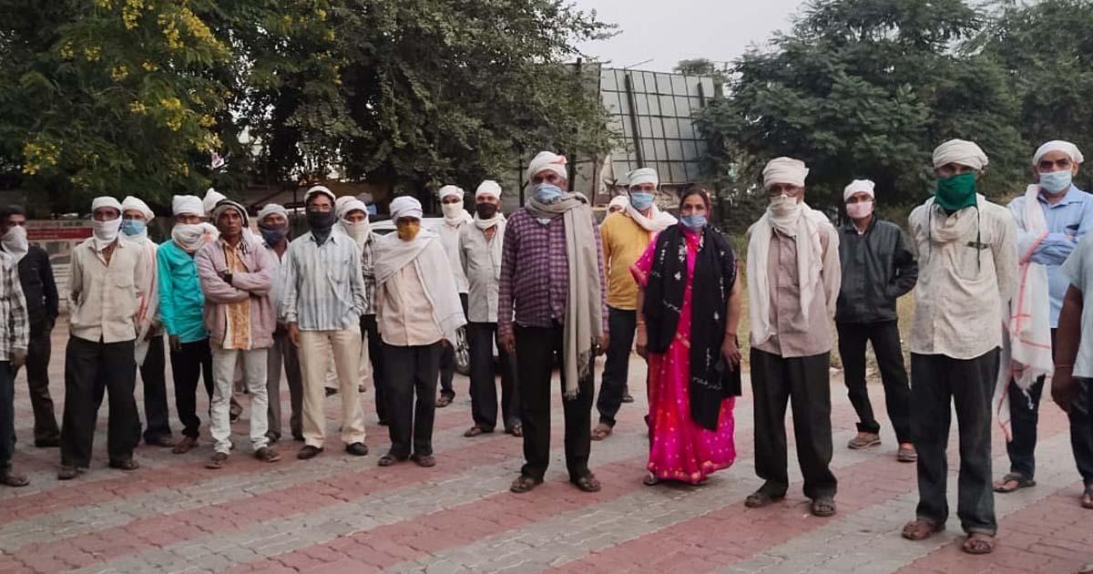 http://www.meranews.com/backend/main_imgs/bhiloda_bhiloda-sabarkantha-aravalli-crime-news-gujarati-news-family_0.jpg?36