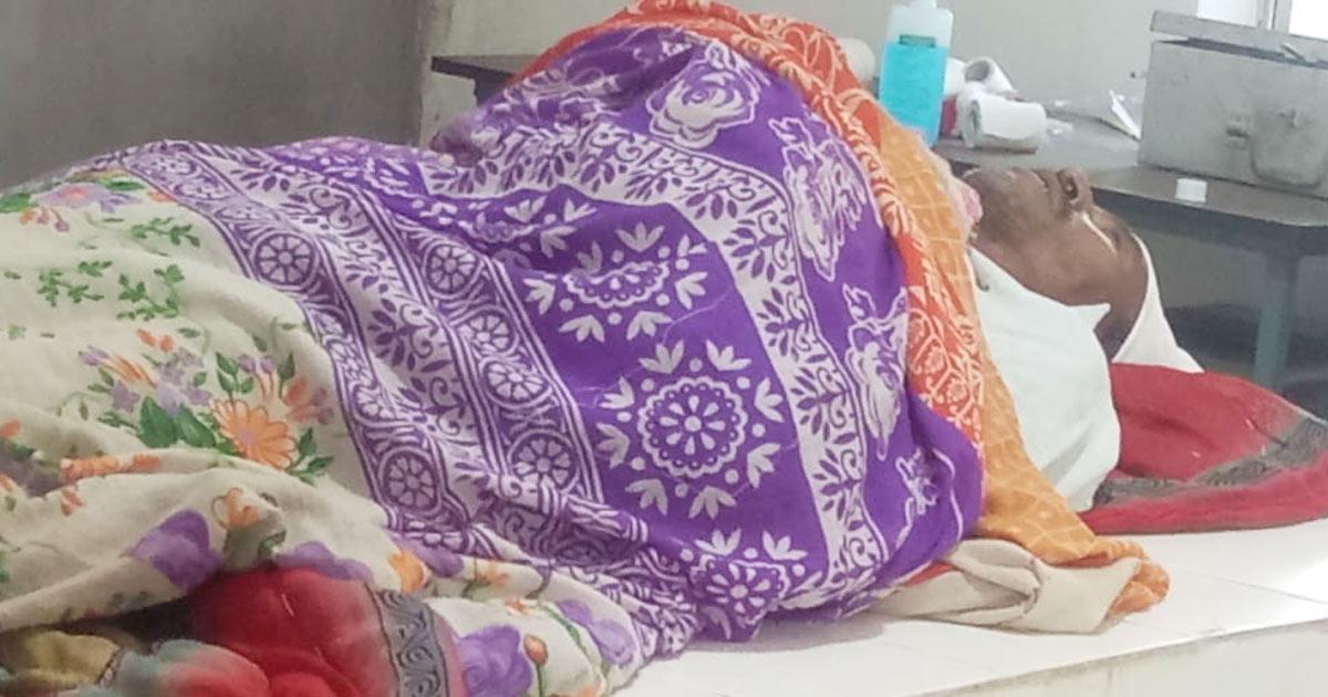 http://www.meranews.com/backend/main_imgs/bhiloda_shamlaji-bhiloda-diocese-crime-gujarat_0.jpg?39