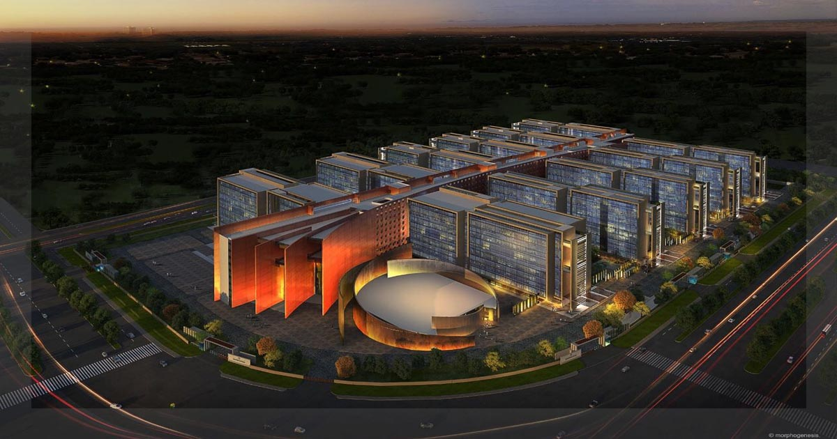 http://www.meranews.com/backend/main_imgs/biggestbuilding_surat-the-biggest-bur-of-diamond-will-be-constructed-with_1.jpg?29?58