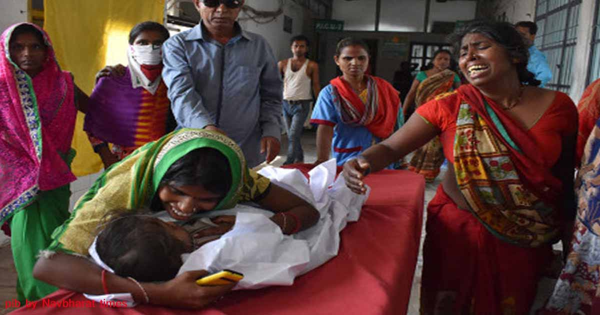 http://www.meranews.com/backend/main_imgs/bihae_bihar-number-of-children-killed-in-aes-fever-in-muzaffarpur_0.jpg?63