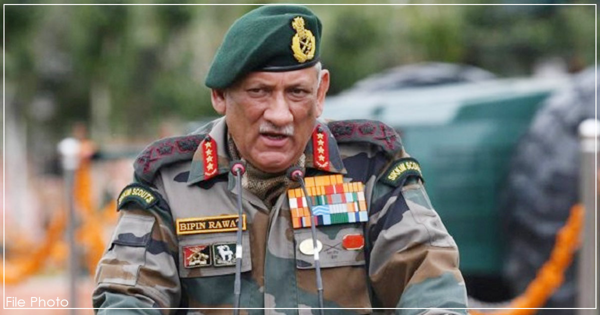 http://www.meranews.com/backend/main_imgs/bipin_general-bipin-rawat-named-indias-first-chief-of-defence-staff_0.jpg?82