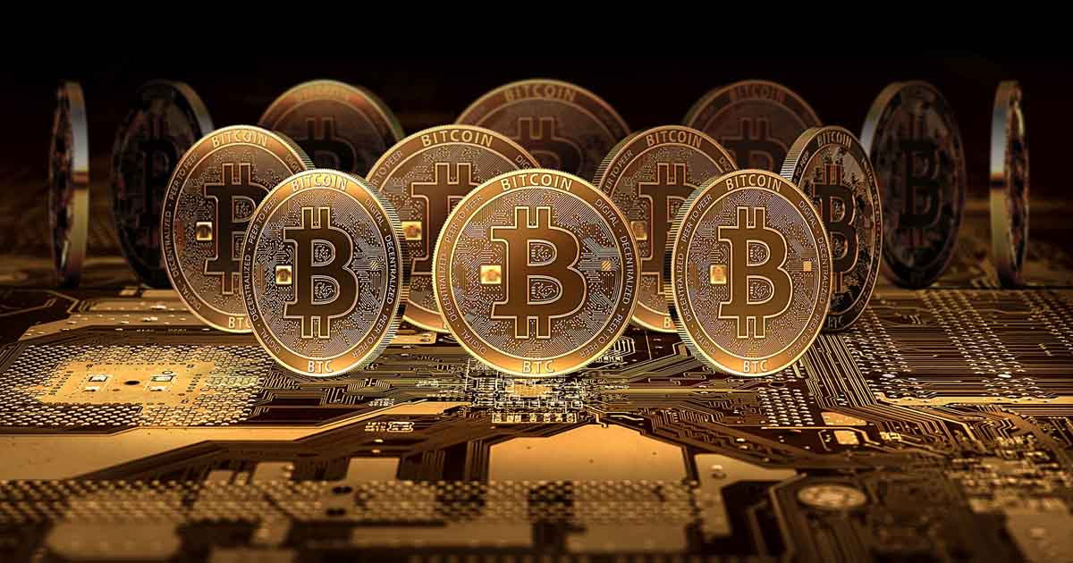 http://www.meranews.com/backend/main_imgs/bitcoin_bitcoin-case-cid-interrogates-piyush-savaliya-who-debunked_0.jpg?49