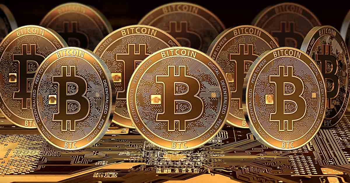 http://www.meranews.com/backend/main_imgs/bitcoin_bitcoin-case-why-did-amreli-dsp-jagdish-patel-go-on-a-leave_0.jpg?82