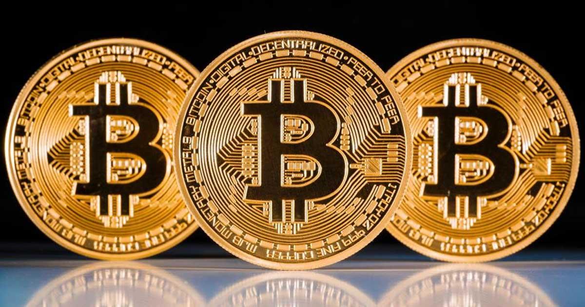 http://www.meranews.com/backend/main_imgs/bitcoin_bitcoin-extortion-surat-lawyer-ketan-patel-to-help-nail-dsp_0.jpg?69