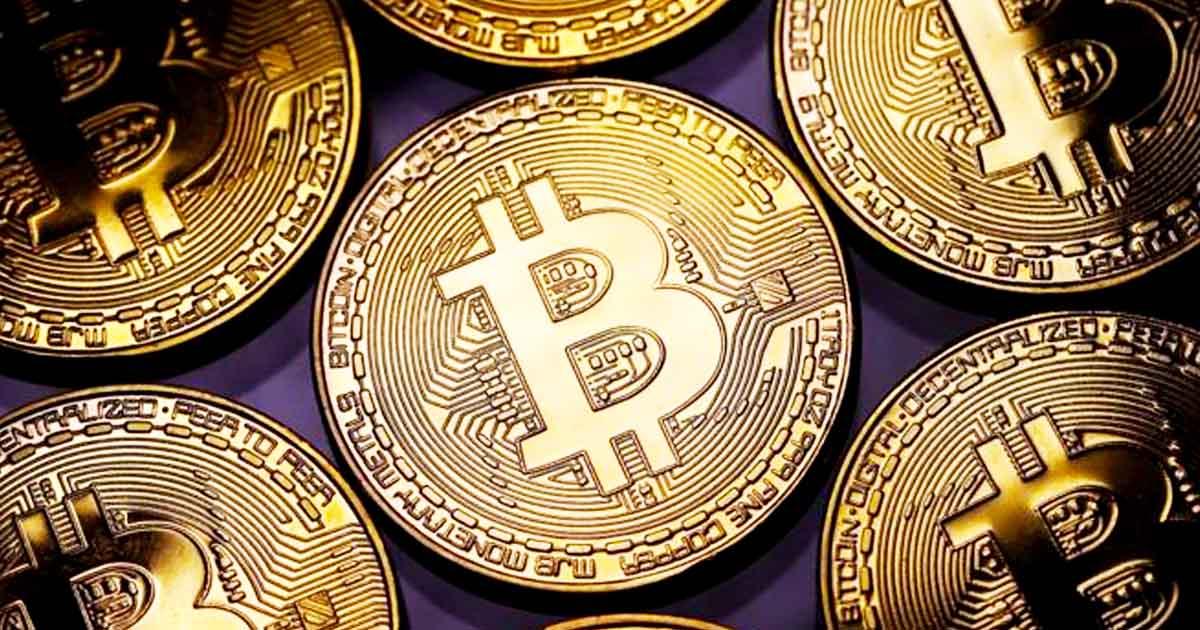 http://www.meranews.com/backend/main_imgs/bitcoin_the-bitcoinblockchain-mania_0.jpg?19?62